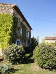 Chambre d'Hôtes de Charme Albi & Cordes Tarn (81) - Chambre d'Hôtes Insolite - Spa Jacuzzi Privatif - Piscine