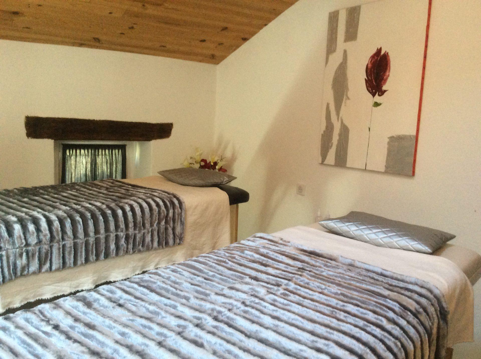 Les massages bien tre le clos pastel chambre d 39 h tes albi - Chambre d hote massage tantrique ...
