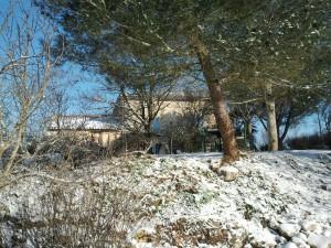 Albi, Cordes sur Ciel, Monestiés, Gaillac & Tarn ✅ Chambre d'Hôtes Insolite ✅ Alentours Albi & Cordes sur Ciel dans le Tarn (81) ⭐ Spa Jacuzzi Privatif ⭐ Piscine